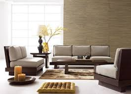 best 25 japanese living rooms ideas on pinterest japanese