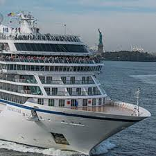 what s new with viking cruises travelage west