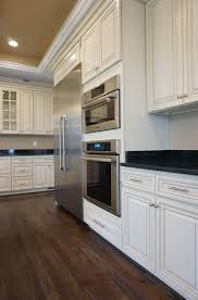 kitchen bath remodeling sterling washington cabinetry