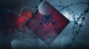 siege test rainbow six siege operation chimera is coming soon in test servers