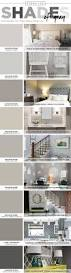 bathroom stencil ideas best 25 stencil walls ideas on pinterest diy stenciled walls