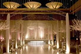 Reception Halls In Houston Wedding Reception Venues In Houston Tx The Knot