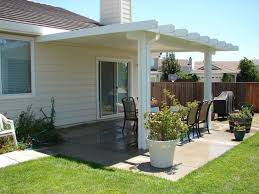 best covered back patio ideas 1000 ideas about covered back best