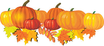 halloween clipart free free pumpkin patch clipart pictures clipartix