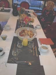 cours de cuisine viroflay retraite villa beausoleil chaville maison de retraite ehpad with