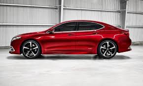 price of 2015 2016 acura tlx price and specs review 2017 cars review gallery