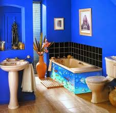 interior home painting tips u0026 design