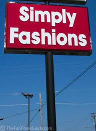 simply fashions fancythat29 simply fashion
