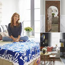 hilde trading spaces trading spaces host genevieve gorder bio married divorce husband