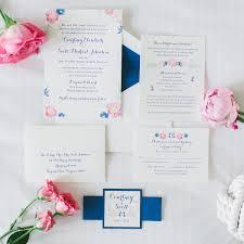 printed wedding invitations original letterpress wedding invitations stationery designs