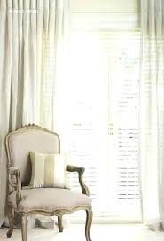 Curtain With Blinds Drapes Blinds Curtain Vertical Blinds Curtain Awesome