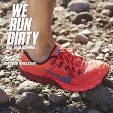 light trail running shoes nike air zoom wildhorse 3 trail running shoes women s new me