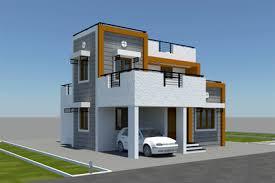 building design building design galleries in building design house exteriors