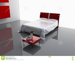 Modern Bedroom Interior Design by Modern Bedroom Interior Design Computer Generated Image Creativity