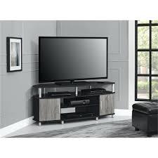 Dark Wood Furniture Tv Tables Wood U2013 Flide Co