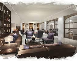 switzerland u0027s waldhaus flims hotel and spa undergoing chf40m