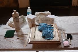Rustoleum Cabinet Transformations On Melamine Review Of Rust Oleum Cabinet Transformations And Cabinet