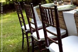 mahogany chiavari chair new mahogany chiavari chairs photographs chiavari chairs wedding