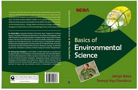 ncba books