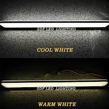 45cm 120cm led bathroom mirror wall light for bathroom wall lamps