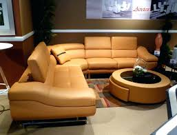 modern sectional sofas los angeles modern sofas for sale orange modern sectional sofa modern furniture