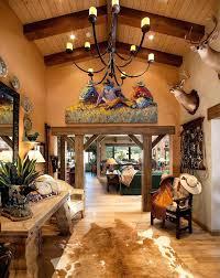 home interior cowboy pictures home interior design ideas alamosa info