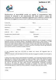 rinovo permesso di soggiorno rimborso contributo permesso di soggiorno uilm cuneo
