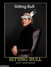 Anti Democrat Memes - trump land sitting bull or just more democratic bulls t