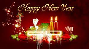 happy new year moving cards year animated greeting cards 2014 images pics new year card idea