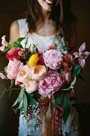 wedding flowers july wedding flowers for july wedding wedding flowers from springwell