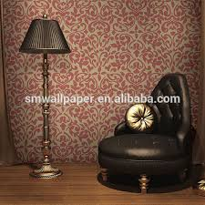 wallpaper for exterior walls india van gogh sunflower painting exterior wall paint wallpaper from china