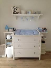 Ikea Hemnes Changing Table Changing Tables Ikea Hemnes Baby Changing Table Ikea Hemnes Baby