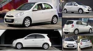 nissan car 2012 nissan micra dig s 2012 pictures information u0026 specs