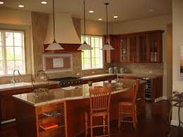 How To Select Kitchen Cabinets How To Choose Kitchen Cabinets Kitchen Traditional With Beige