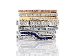 contemporary jewellery melbourne jewellery store melbourne jewellers melbourne cbd keshett