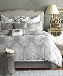 How To Put A Duvet Cover On A Down Comforter How To Put On A Duvet Coverjpg Down Comforter Vs Duvet Cover