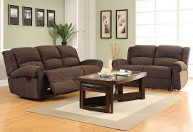 Leather Furniture Sets For Living Room by Brown Leather Sofa Sets For Sale Living Room Living Room Brown