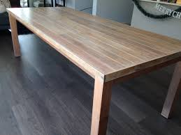 Distressed White Dining Table Dining Tables U2013 Woodkeeper Furniture
