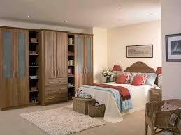 Bedroom Furniture Outlet Brisbane Bedrooms Ethos Doors