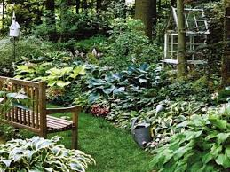 about cottage gardening on pinterest front gardens english