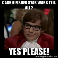 Carrie Meme - meme carrie 28 images when a guy finds out you re a carrie