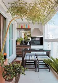 Diy Apartment Decorating Ideas by 53 Mindblowingly Beautiful Balcony Decorating Ideas To Start Right
