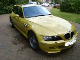 bmw z3 m coupe s54 s54 for sale archive z3mcoupe com forums