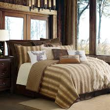 Country Bed Frame Delectably Yours Hill Country Quilt Bedding Collection By Hiend
