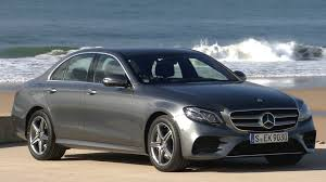 luxury mercedes sedan 2017 mercedes e300 4matic sedan confused about what to buy