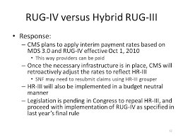 Rug Iv Classification System Rugs Medicare Rates Brightwire Co