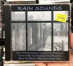 Cd Meme - funny rain sounds cd meme pmslweb