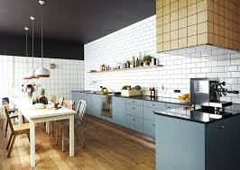 kitchen tiles idea kitchen tile ideas floor designs mypaintings info