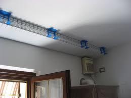 pannelli per isolamento termico soffitto isolante termico in polistirene espanso per interni per