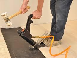 Installing Hardwood Floor Hardwood Flooring Boise Id R U0026r Hardwood Floors Inc